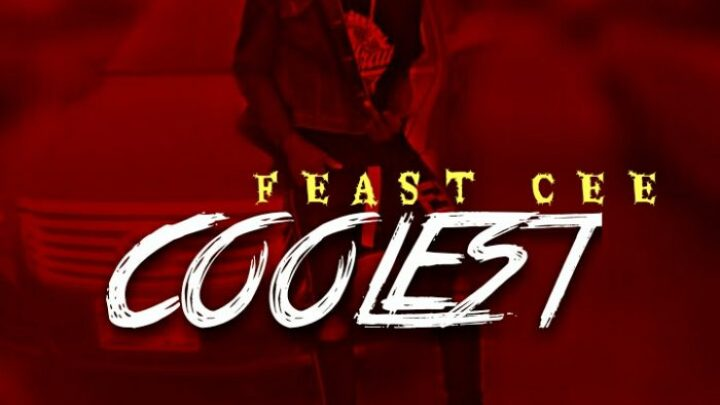 Feast Cee Coolest
