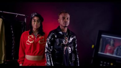 Enugbe Latest Nigerian Music Video