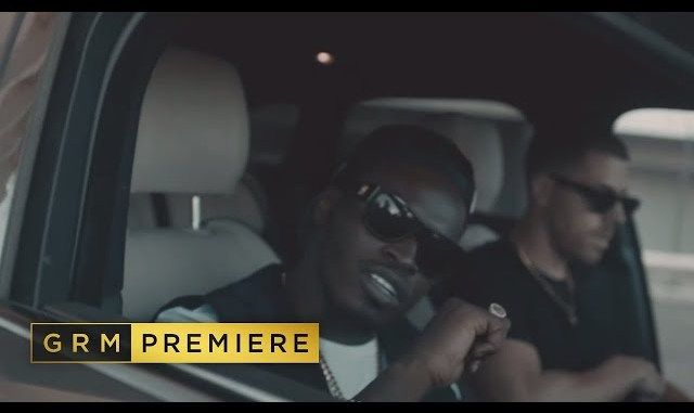 Sneakbo Changes