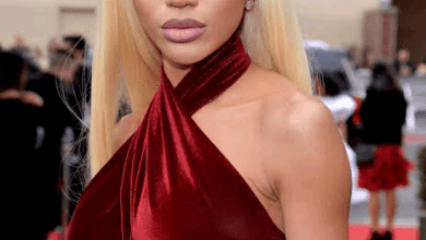 Saying Someone Who Passed Away Is In A Better Place Is Not Cool — Singer Dencia