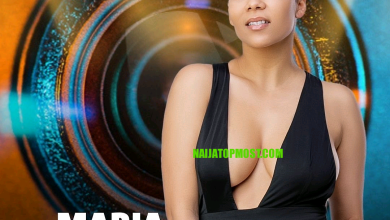 If I Didn't Come To BBN, I Would Be Pregnant By Now - Maria
