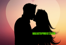 Top 5 Important Tips on How To Get Your Boyfriend Back