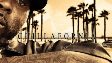 Photo of Tha Chill – Introduction
