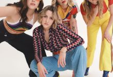 Photo of The Beaches – Let's Go