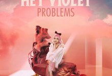 Photo of Hey Violet – Breaking Up With A Friend