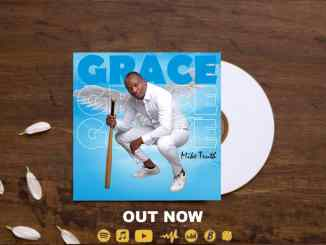 Mike Truth – Grace