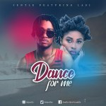 Jentle Ft. Lasi – Dance For Me