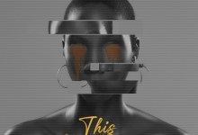 Photo of Skales – This Your Body Ft. Davido
