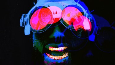 Photo of Juicy J – Stop Cappin