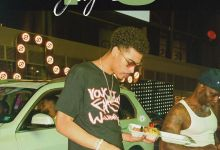 Photo of Jay Critch – PC