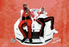 Photo of G Herbo Ft. Lil 40 & Pretty Savage – Bug