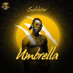 Solidstar – Hold Me Well