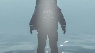 Photo of Masked Wolf – Astronaut In The Ocean