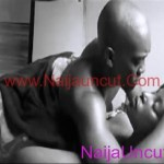 Naija Girl Regrets Making A Sextape Video With Her Boring Boyfriend