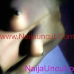 Area Girl Naked Video To Her Male Lover Leaked