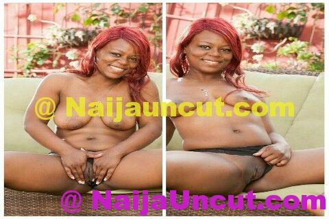 Wife nude vulva photos