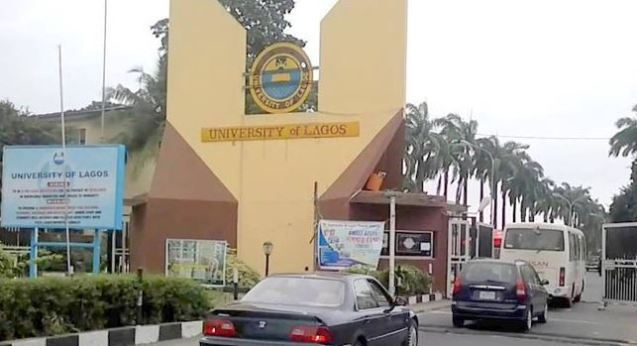 UNILAG Admission for 2020/2021 Cut-Off Marks