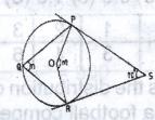maths waec