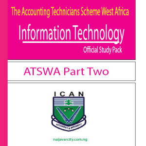 Information Technology ATSWAATSWA