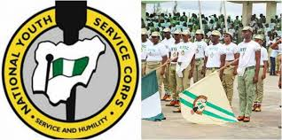 NYSC Notice to 2020 Batch A Corps Members