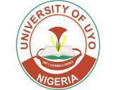 university of uyo1
