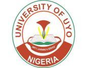 University of Uyo Postgraduate Admission form