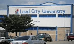 Lead City University LCU Postgraduate Admission