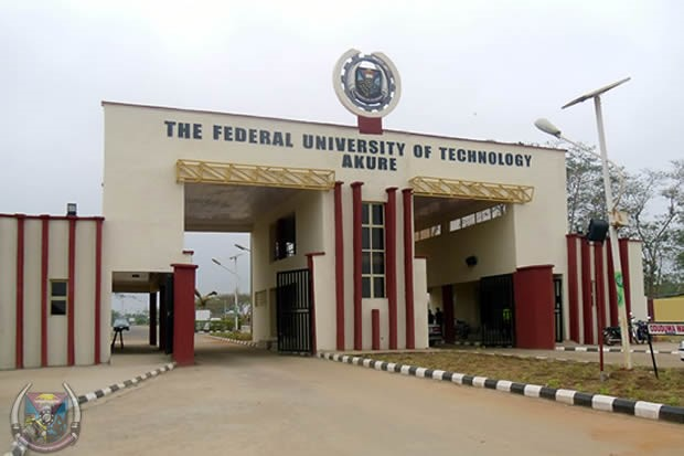 FUTA Post-UTME Screening Exercise for 2020/2021 Scheduled