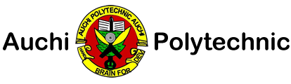 Auchi Poly Admission into School of Evening Studies