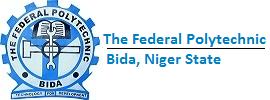 Federal Polytechnic Bida Acceptance Fee for HND