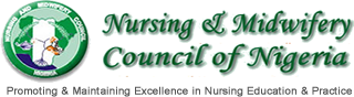 School of Nursing and Mid-wifery Approved Entry Requirements by NMCN