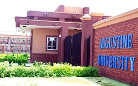 NUC Approves New Courses for Augustine University
