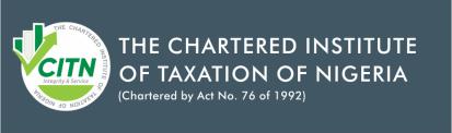 CITN Registration for Professional Examination April 2021