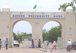 BUK Application for Admission into Postgraduate Programmes
