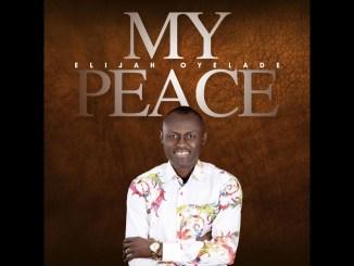 My Peace