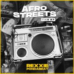 MP3: Rexxie Ft. Poco Lee – I Can Dance