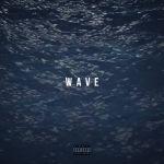 MP3: Ric Hassani – Wave