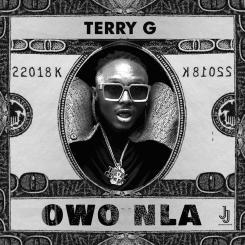 MP3: Terry G – Owo Nla
