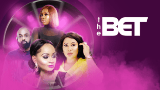 DOWNLOAD: The Bet – Nollywood Movie