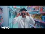 VIDEO: T-Classic – Where You Dey ft. Peruzzi, Mayorkun