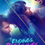 Movie: Endings, Beginnings (2019)