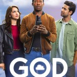 Movie: God Friended Me Season 2 Episode 3 (S02E03) – From Paris With Love