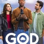 Movie: God Friended Me Season 2 Episode 7 (S02E07) – Instant Karma