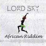 African Riddim