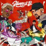 ALBUM: Chris Brown & Young Thug – Slime & B (Zip File)
