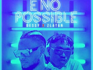 E No Possible (Remix)