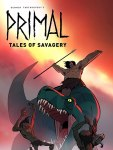 Primal: Tales of Savagery mp4 download