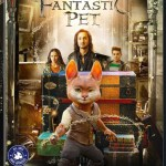 DOWNLOAD: Adventures of Rufus: The Fantastic Pet (2020) HD Movies