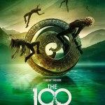 The 100 Season 07 Episode 02