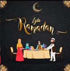 MP3: Lyta – Ramadan
